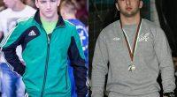 """С два медала – сребърен и бронзов, се завърнаха състезателите на """"Рилски спортист"""" от държавния личен шампионат по борба /класически стил/ за мъже, състоял се на 3 и 4 февруари […]"""