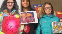 """За осма поредна година по случай Деня на влюбените Младежкият дом организира конкурса """"С една валентинка, изненада за двама"""". На специално тържество на самия ден – във вторник, 14 февруари, […]"""