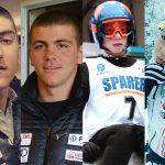 Трима самоковци в топ 30 на младежката олимпиада в Турция