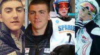 Самоковските участници в Европейския олимпийски младежки зимен фестивал в Ерзурум, Турция, представиха достойно родината си. Симеон Огнянов стана най-предно класираният българин в ски бягането, след като зае 20-а позиция на […]