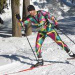 Даниела Жаркова, Боян Софин и Петър Доганов – шампиони на ски ориентиране