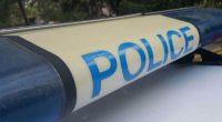 """Полицейски автопатрул се отзовал на 5 октомври на сигнал от горски инспектори за оказване на съдействие за спиране на автомобил, превозващ незаконна дървесина. Минути по-късно колата – """"Опел Вектра"""", управлявана […]"""