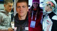 """При голямо надмощие на състезателите на клуб """"Рилски скиор"""" премина държавното първенство по ски бягане, състояло се на 6, 7 и 8 февруари на писта """"Бистрица"""" в Боровец. Предимството на […]"""