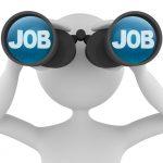 Безработицата нарасна леко