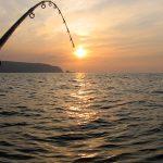 Създават Местна инициативна група за рибарство и аквакултури
