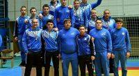 За четири медала се пребориха самоковските състезатели по борба /класически стил/ на държавното първенство за кадети, състояло се на 27 и 28 януари в Бургас. Борислав Василев стъпи на най-високото […]