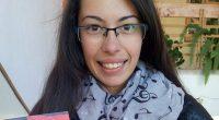 """Дванадесетокласничката от СУ """"Отец Паисий"""" Силвия Димитрова е новото попълнение в YOUTHub – сдружението, предоставящо актуална информация за възможностите за развитие на младите хора в страната ни. Със стажа си […]"""