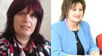София Торолова е новият областен управител на Софийска област. По решение на правителството тя замени на този пост Росица Иванова. Г-жа Торолова е заемала поста заместник-областен управител от юли 2013 […]