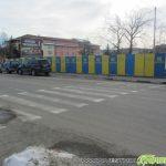 """Започна строежа на супермаркет """"Лидл"""" в Самоков"""
