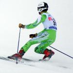 Атрактивно ски обучение в Боровец