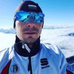 Отличен Веселин Цинзов с две победи за Източноевропейската купа в Украйна
