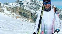 Девета победа от общо 10 старта за Балканската купа завоюва най-добрият български състезател по ски бягане Веселин Цинзов. Самоковският ас спечели надпреварата на 10 км свободен стил на 15 февруари […]