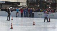 """Самоков се включва в инициативата """"Зимно предизвикателство"""" в събота, 16 февруари, на ледената пързалка. Събитието е отворено за всички желаещи, а входът за пързалката е свободен в часовете между 11.00 […]"""