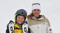 Подобаващ край на третия си пореден успешен сезон в Италия направи детето-чудо на родните ски Атанас Петров. Синът на Атанас Петров-старши и многократната държавна шампионка по сноуборд и наша съгражданка […]
