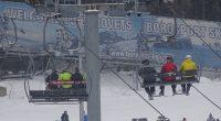 """От вторник, 17 март, ски зоната в Боровец е затворена, съобщиха от фирма """"Бороспорт"""". Целта е да се опазят здравето и животът на гостите и служителите в курорта в условията […]"""