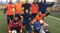 """Пореден успех на турнир по мини футбол в града ни записа тимът на """"Холандците"""". """"Лалетата"""" спечелиха първия кръг от пролетния турнир, състоял се между 17 и 19 март на двата […]"""