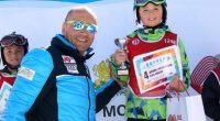 """На писта """"Иглика"""" в Боровец на 23 март се състоя финалното състезание по програмата """"Научи се да караш ски"""". Проектът е на Българската федерация ски и по него през тази […]"""