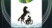 """Излезе от печат новият роман на Димитър Гонов """"Лунна вода"""" /Сага за Нишанските/. Книгата е издадена със спомоществователството на """"Самел-90"""" АД и на други фирми и частни лица. """"Когато човек […]"""
