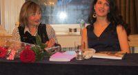 """Вторият роман и общо четвърта книга на младата самоковска авторка Яна Василева-Цури – """"Животът е жена"""", бе представен пред почитателите на писменото творчество на 7 март – ден преди Международния […]"""