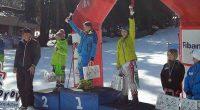 """Общо три медала грабнаха малките скиори на нашия клуб """"Чамкория"""" от гигантския слалом за купа """"Пампорово джуниър"""", състоял се в първия ден на настоящия месец. Най-високото ни отличие – сребро, […]"""