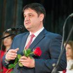 БСП за България – № 10