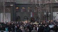 Община Самоков Ви кани на празнично шествие по случай Националния празник на България. Шествието ще се проведе на 3 март /неделя/ от 18.30 часа, като ще тръгне от Девическия манастир […]