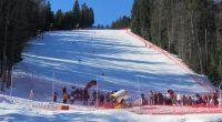 Отворено писмо Уважаеми дами и господа, Благодарим за отношението към нас – деятелите, градили ски спорта в Самоков и Боровец през последните 50 години! На местните ски легенди отново бе […]