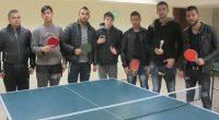 Ученикът в Професионалната гимназия по туризъм Арсо Димитров спечели турнира по тенис на маса в Младежкия дом по случай Националния празник на България 3 март. Той се пребори със сериозната […]