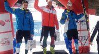 """Превъзходството на Антон Томов във възрастовата група на 16-годишните български скиори намери своето потвърждение и в слалома за купа """"Пиба"""", състоял се на 16 март в Пампорово. В него талантливият […]"""