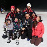 Самоковските студенти грабнаха 12 медала на зимната универсиада в Боровец