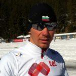 Трето място и бронзов медал за Веселин Цинзов в австрийски Тирол