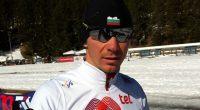 Страхотен успех още в третия си старт за сезона постигна най-добрият български състезател по ски бягане Веселин Цинзов. Самоковецът триумфира в надпреварата за ФИС на 15 километра свободен стил в […]
