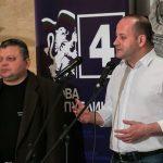 """Радан Кънев: """"Нова Република ще има поне един депутат от областта"""""""