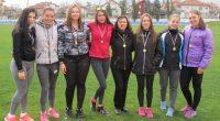 Три самоковски отбора пробиха до зоналния кръг на Ученическите игри по лека атлетика. Отбори от девет училища от Софийска област се състезаваха на новия спортен комплекс в Долна баня в […]
