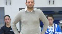 """Треньорът на девическия състав на """"Рилски спортист"""" Борислав Трифонов бе разочарован от четвъртото място на финалите на държавното първенство в Самоков. """"Не мога да кажа категорично, че ние сме най-добрият […]"""