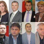 Албена Найденова, леля на Марешки, стана депутат от Софийска област