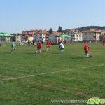 Самоков е домакин на международен футболен турнир за подрастващи