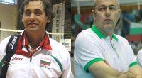 Легендарните волейболисти от близкото минали Димо Тонев и Виктор Карагьозов ще обучават в рамките на шест месеца – от 1 март до 1 септември, три смесени групи начинаещи волейболисти от […]
