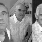 Концерт в памет на д-р Кашъмов, Иван и Михаил Янкови – утре в читалището