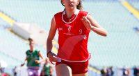 """Самоковското дарование в леката атлетика Изабел Крамарска надви съперничките си в трибоя за момичета до 14 г. и във втория кръг от веригата """"Мтел атлетика за младежи"""", състоял се на […]"""