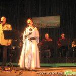 """""""Лунни лъчи"""" отново първи на национален фестивал"""