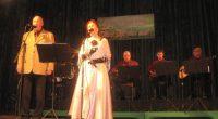 """Вокално-инструменталният състав """"Лунни лъчи"""" към читалище-паметник """"Отец Паисий"""" спечели първо място и голямата награда на националния фестивал за стара градска песен """"Празник на любовта и виното"""" в гр. Елин Пелин. […]"""