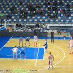 """""""Рилски 2"""" ще спори за третото място за Купата на БФБаскетбол"""