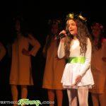Младежи организираха благотворителен концерт за малката Мария Златкова /СНИМКИ/