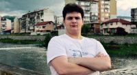 Ученикът от Професионалната гимназия по туризъм Михаил Красимиров Коларски се изяви успешно на националния кръг на олимпиадата по руски език през март във Велинград. Като единствен самоковски представител Михаил е […]