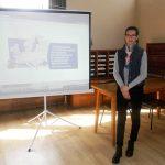 Библиотекарите черпят опит от Финландия