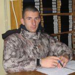 Самоковци участваха за трети път в международната диктовка по руски