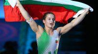 """Състезателката на """"Рилски спортист"""" Биляна Дудова стигна до място на почетната стълбичка на силния международен турнир по борба за Гран при на Испания. Дудова, която е европейска шампионка, завоюва бронзов […]"""
