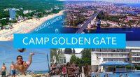 Camp Golden Gateканивсички ученици (на възраст от 12до 18 г.) да участват в конкурса за пълна стипендия за международен американски летен лагер. За сезон 2017 Camp Golden Gate предоставя15 пълни […]