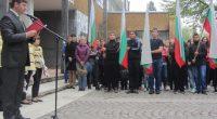 В знак на почит към ветераните от войните и към паметта на загиналите 72-годишнината от победата над хитлерофашизма през Втората световна война самоковци честваха на самия 9 май пред паметната […]